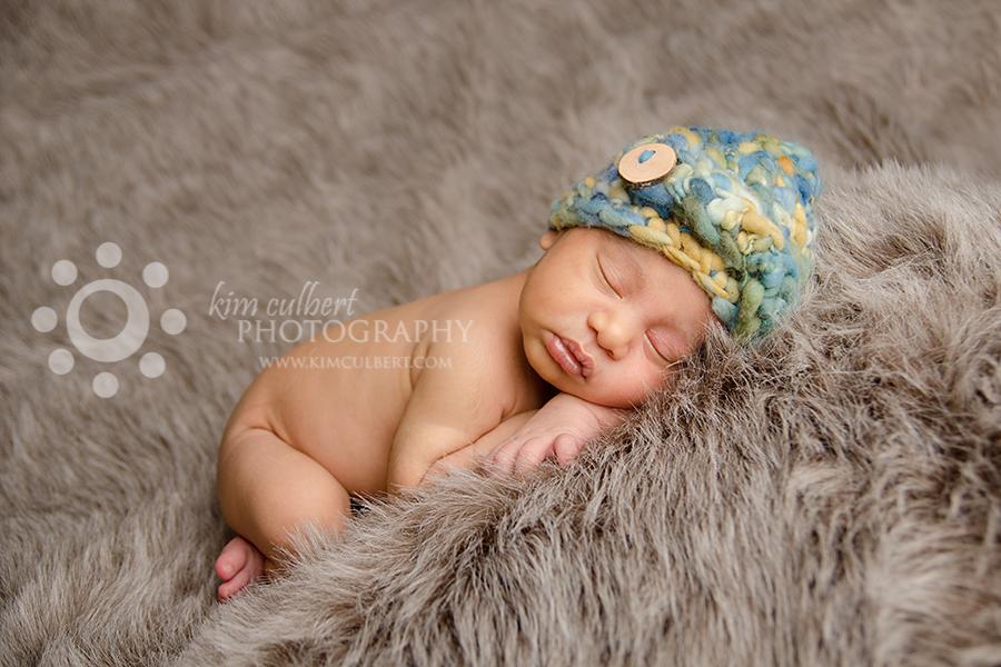 BabyK176